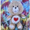 "Bearing my Heart   16""x20""   Oil on Canvas"