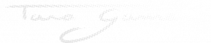 Tara Gamel artist logo